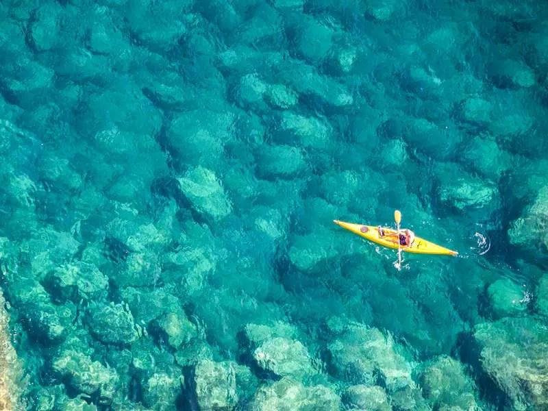 gozo_kayaking_shutterstock_305363720