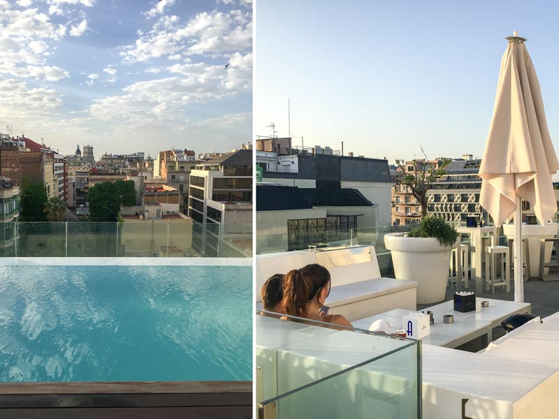 hotel_condes_barcelona_IMG_9713