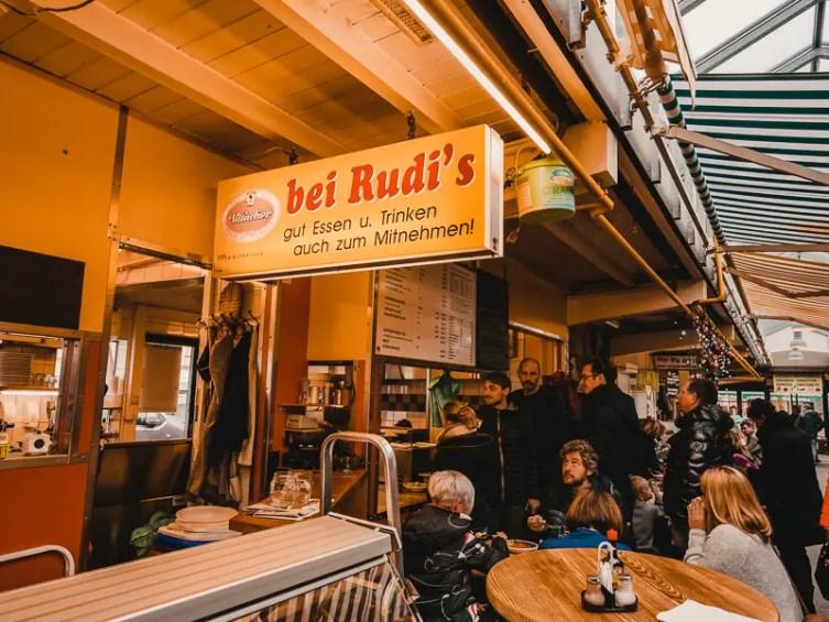 klagenfurt_sehenswuerdigkeiten_Benediktinermarkt_01