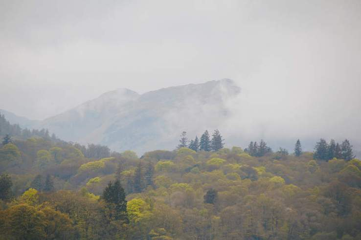 lakedistrict_windermere_02