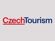 logo_czech_190x140