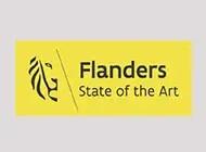 logo_flandern_190x140