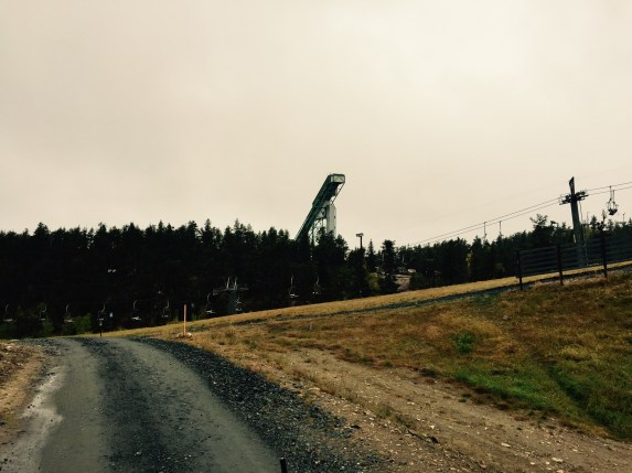 mountain_biking_ruka_fell_04