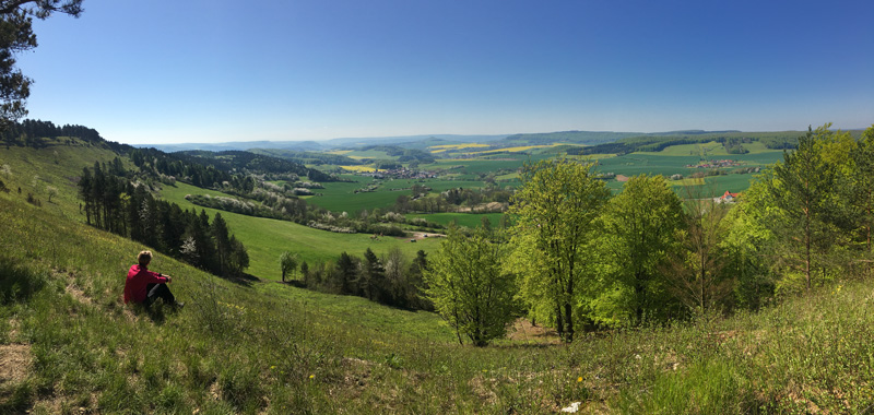 naturparkweg_leine-werra_IMG_5769