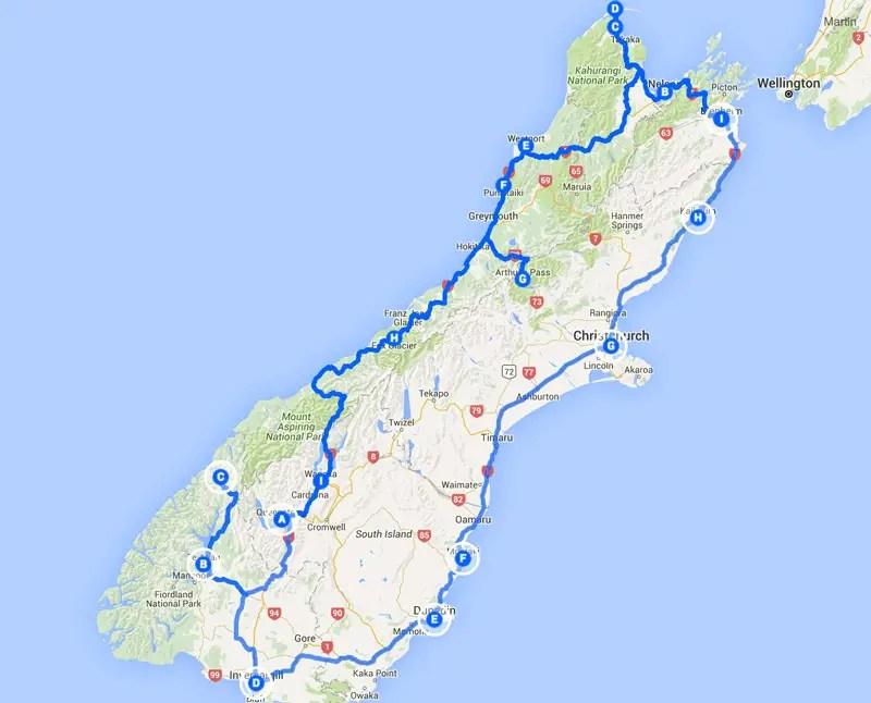 neuseeland-route_03
