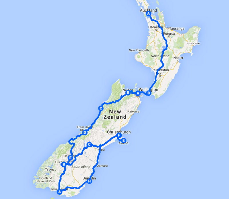 neuseeland-route_05a
