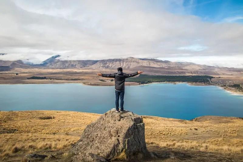 neuseeland reisetipps highlights