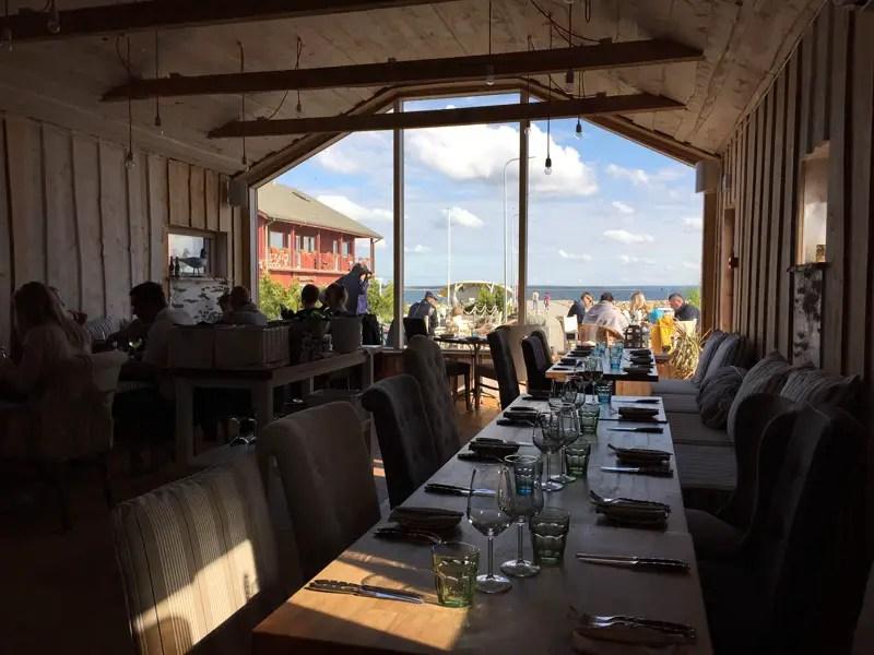 oko_restaurant_estland_IMG_7615