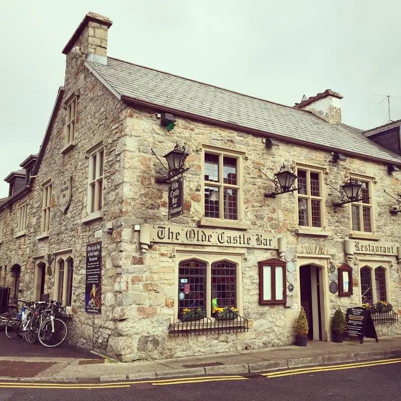 old-castle-bar_donegal_IMG_2946