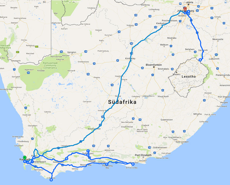 overlandtour_route