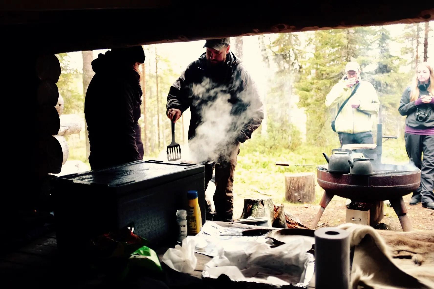 palosaari_reindeer_and_fishing_farm_ruka_finland_10