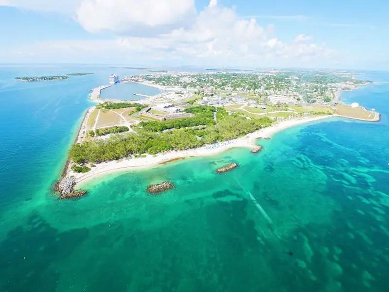 Key West – Reisetipps 2020 – Reiseziele 2020