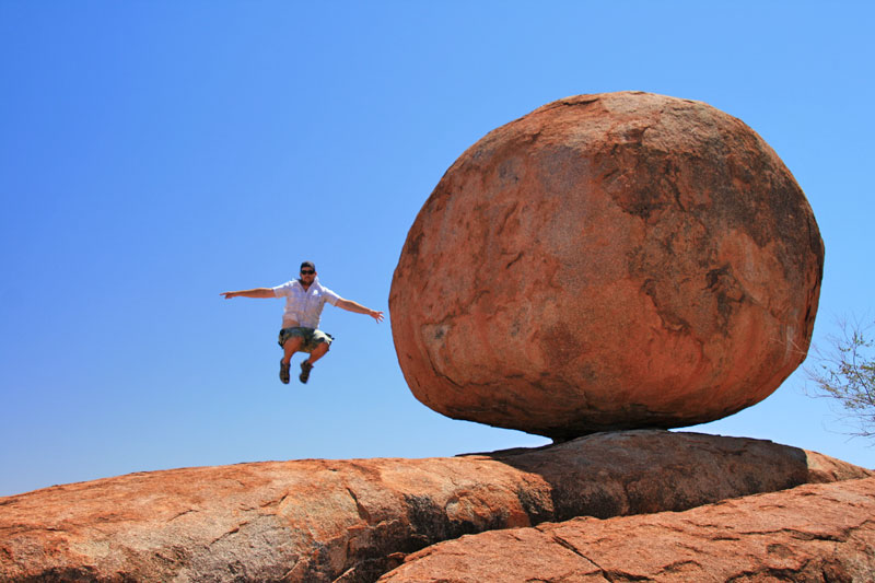 roadtrip-australien-devils-marbles