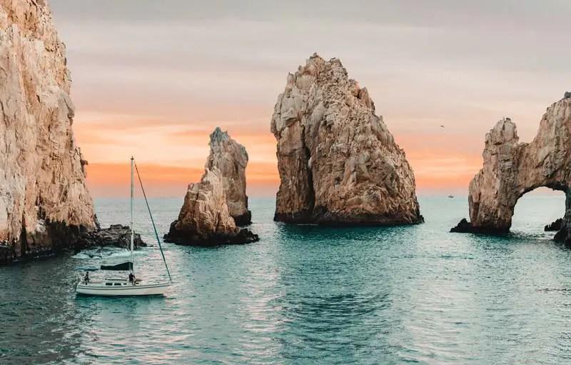 Reiseziele im Mai – Mexiko