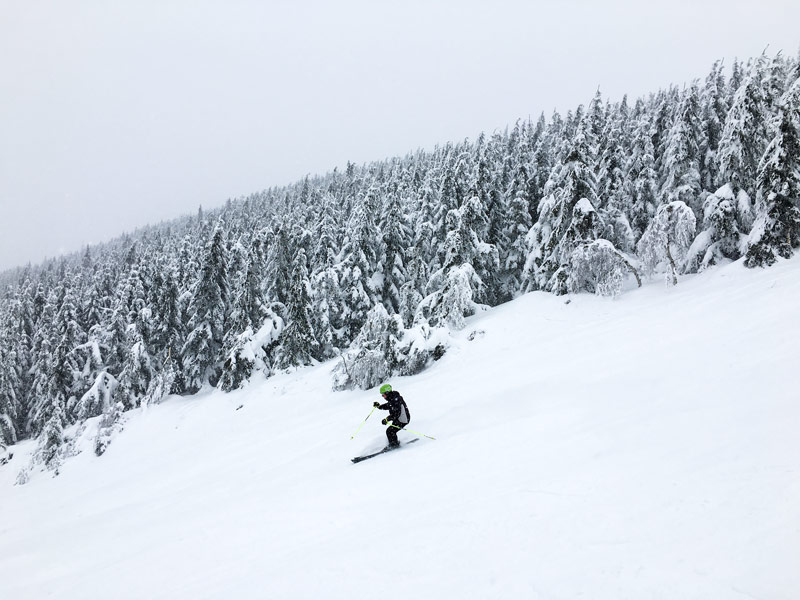 skiurlaub_tschechien_02