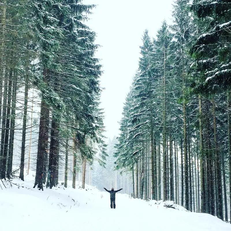 skiurlaub_tschechien_06