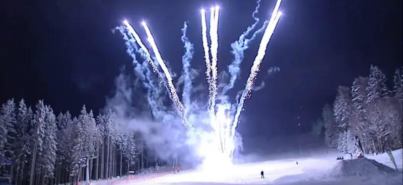 skiurlaub_tschechien_12