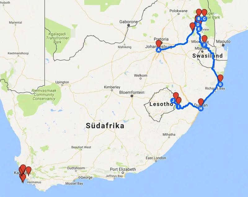 suedafrika_route_wolkenweit