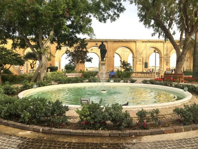 valletta_Upper-Barrakka-Gardens_IMG_7603