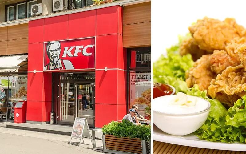 weihnachten_japan kentucky-fried-chicken