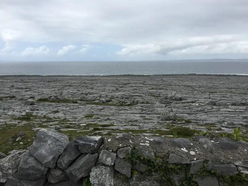wetraveltheworld_irland_wild-atlantic-way_IMG_3931