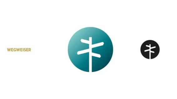wttw_logo-entwuerfe_02
