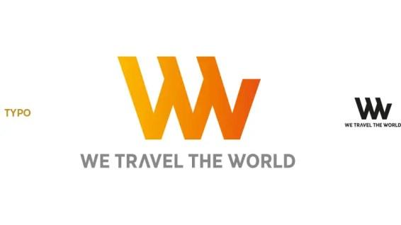 wttw_logo-entwuerfe_06