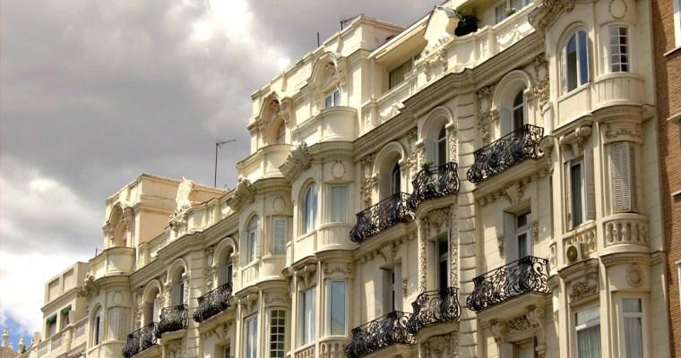 Essen, Shoppen & Sightseeing – der ultimative Madrid Guide