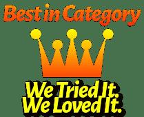 Mizzen + Main Review: We Tried It! we-tried-it-we-loved-it2-e1512702298211