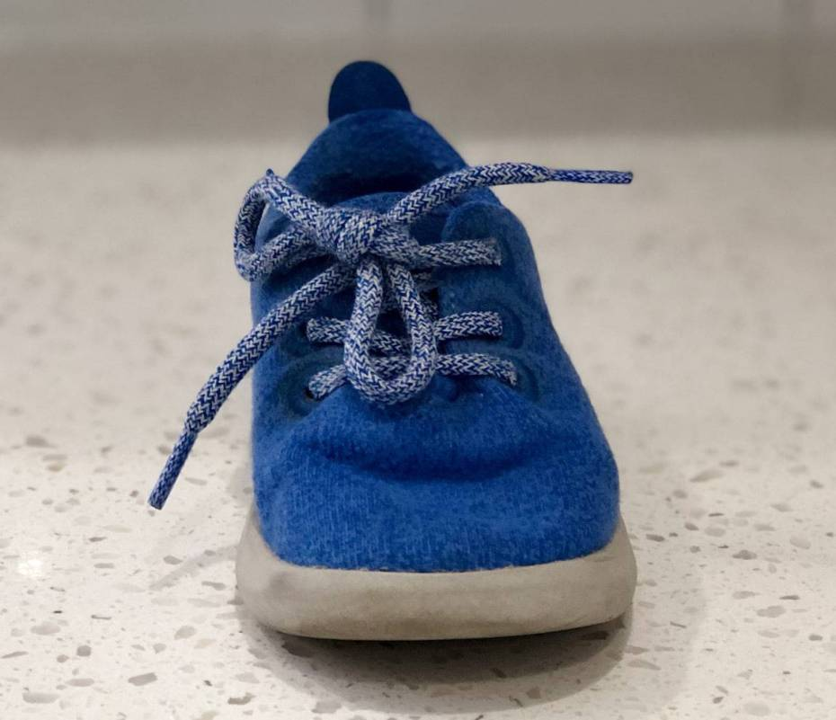SmallBirds Review - The Best Toddler Shoe? smallbirds2-1024x882