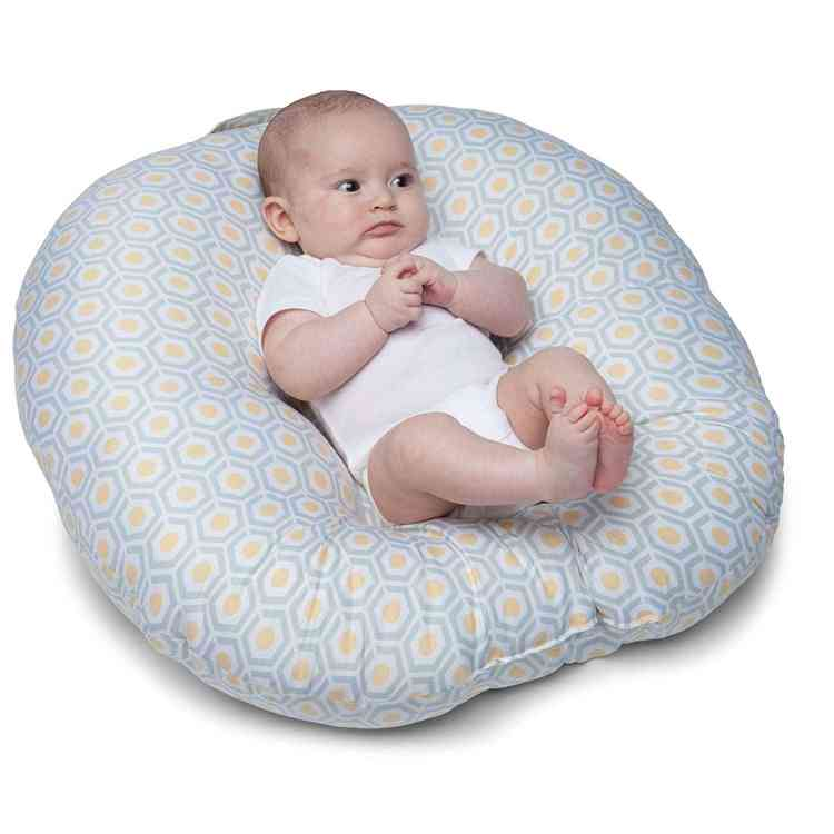 9 Must-Haves Products For Newborns 81mIFhGRNhL._SL1500_-1