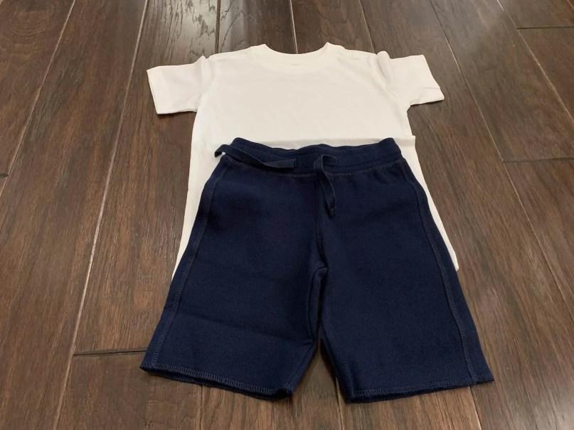 Pact Clothing Review pact-clothing-review