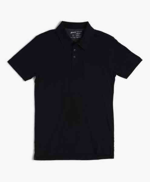 Pact Clothing Review pact-polo-review