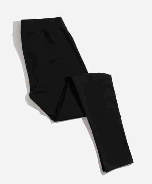 Pact Clothing Review pact-review-leggings
