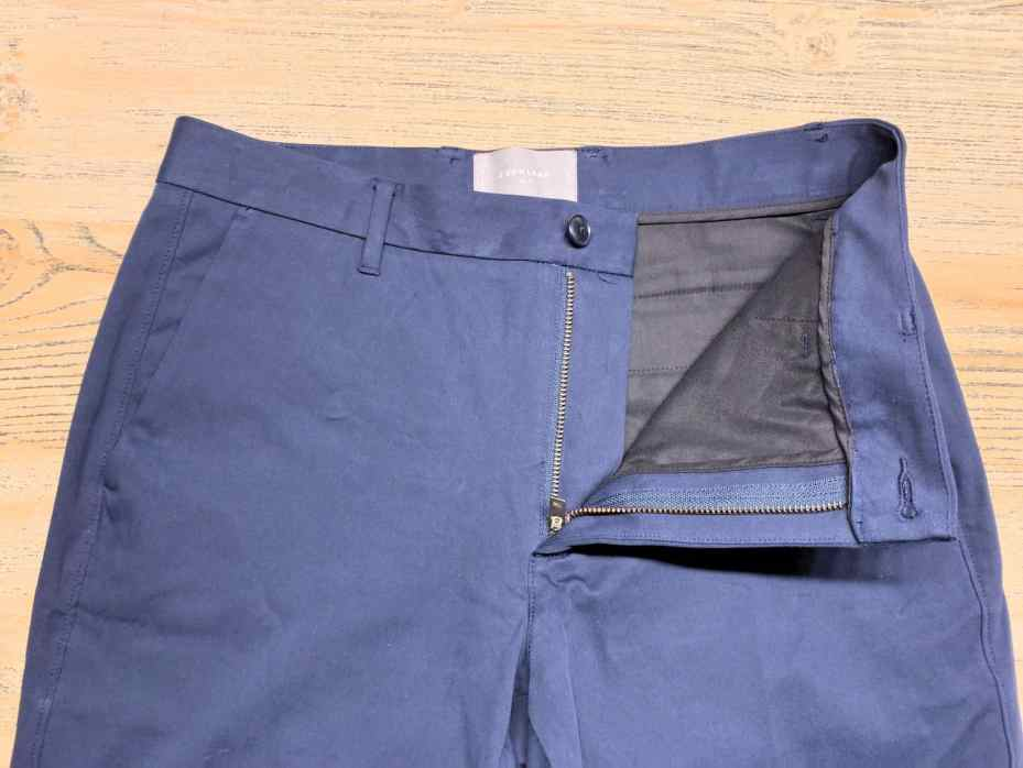 Everlane Performance Chinos Review performance-chinos-everlane-review-front