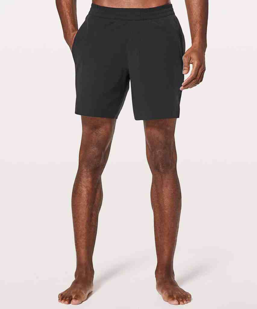 Lululemon Swim Trunks Review LM7999S_0001_2-1-2