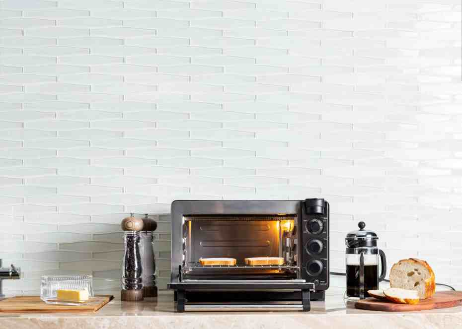 Tovala Review: Our 1.5-year smart oven test tovala-second-gen-oven