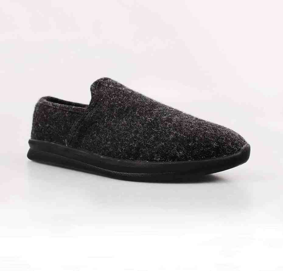 """Amazon """"Allbirds"""" Knockoff Review- Worth it at half the price? 819d-NFrODL._UL1500_-1024x981"""