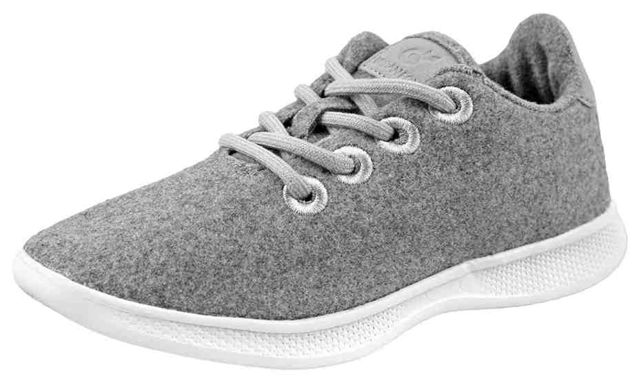 Cheaper Allbirds Alternative - are Amazon's knockoffs worth it? allbirds-bad-knockoffs