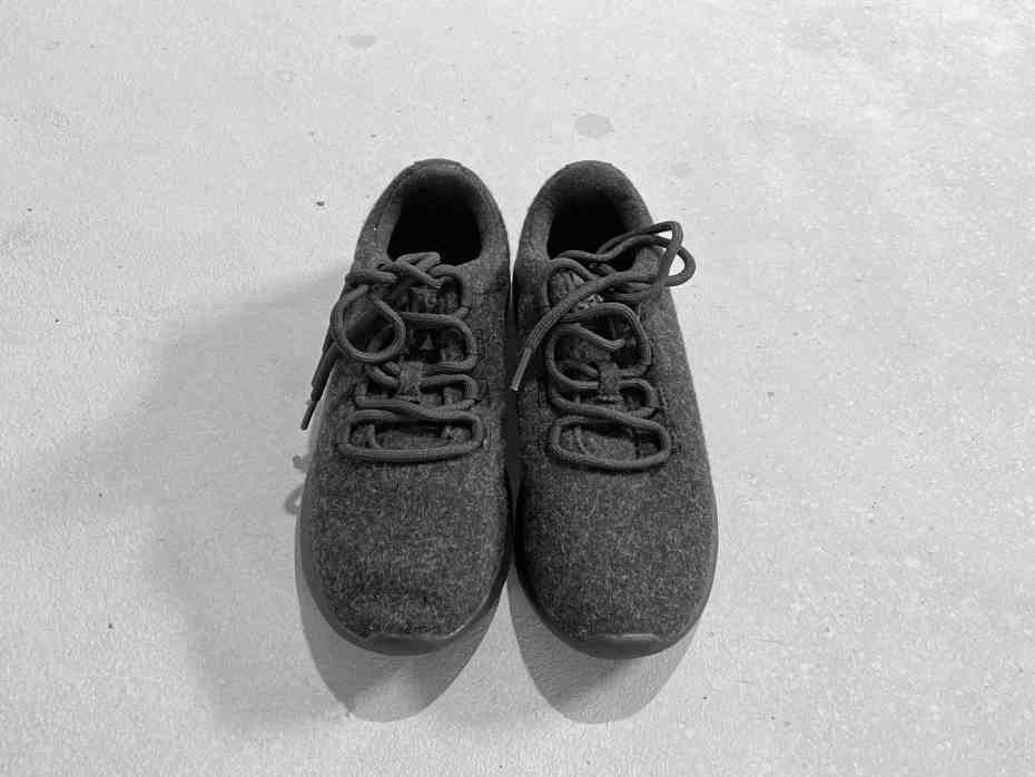 """Amazon """"Allbirds"""" Knockoff Review- Worth it at half the price? amazon-allbirds-knock-offs-1024x768"""