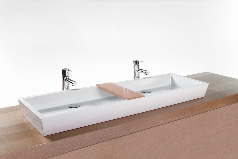 sinks vessel sinks vc 848a cube