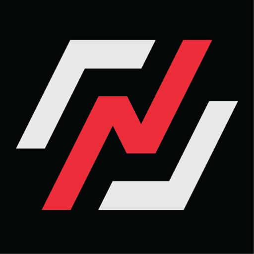 nitrogensports Newsbild - Startseite