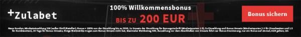 Zulabet Banner 728x90 - Neue Buchmacher
