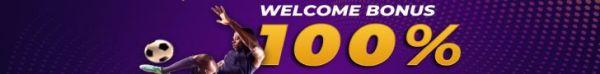 helabet banner 729x90 1 - Helabet