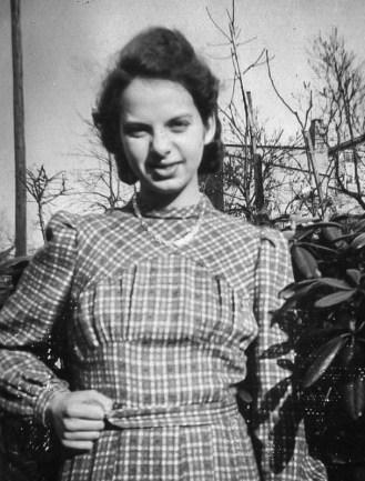 Anneli1943