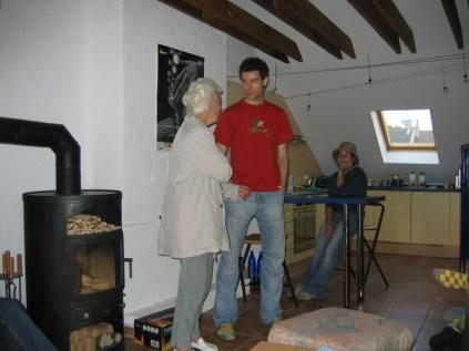 =ktober 2006 bei Nils in Mannheim