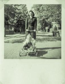 Gerda-HR1948