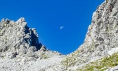 // Zugspitze - Bergtour 2016 //