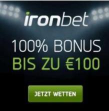 Bayern Schalke 01.03.2017 Bonus