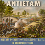 Antietam